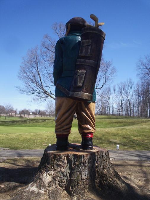 Finished Golfer (9)